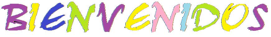 INGRESANTES SECUNDARIA 2017, colegios parroquiales lima, colegios particulares en el callao, colegios parroquiales en el callao, centros educativos en el callao, instituciones educativas en lima, colegios catolicos en lima
