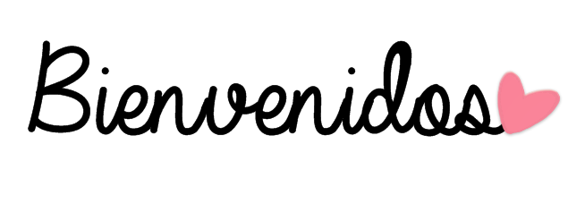 1er LISTADO DE ALUMNOS INGRESANTES PRIMARIA 2017, colegios parroquiales lima, colegios particulares en el callao, colegios parroquiales en el callao, centros educativos en el callao, instituciones educativas en lima, colegios catolicos en lima